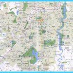 Map of Changchun_2.jpg