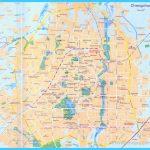 Map of Changchun_26.jpg