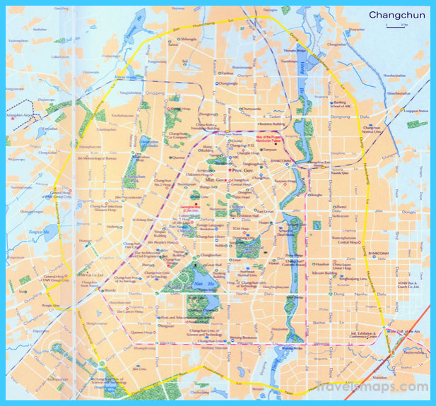 Map of Changchun_26.jpg
