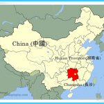 Map of Changsha_1.jpg
