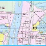 Map of Changsha_6.jpg