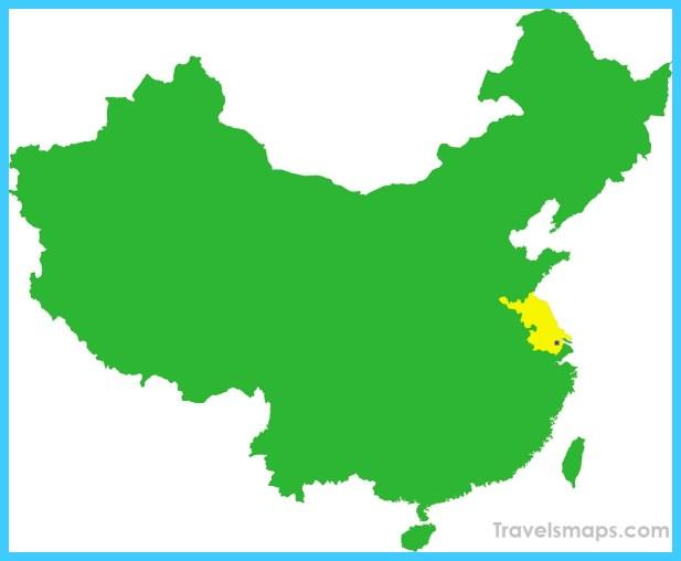 Map of Changzhou_15.jpg