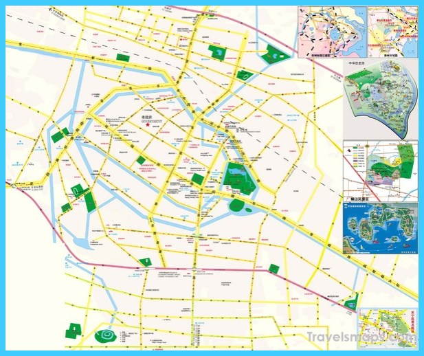 Map of Changzhou_2.jpg