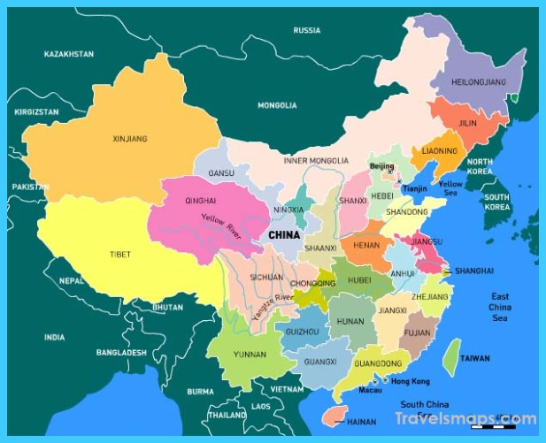 Map of Changzhou_24.jpg