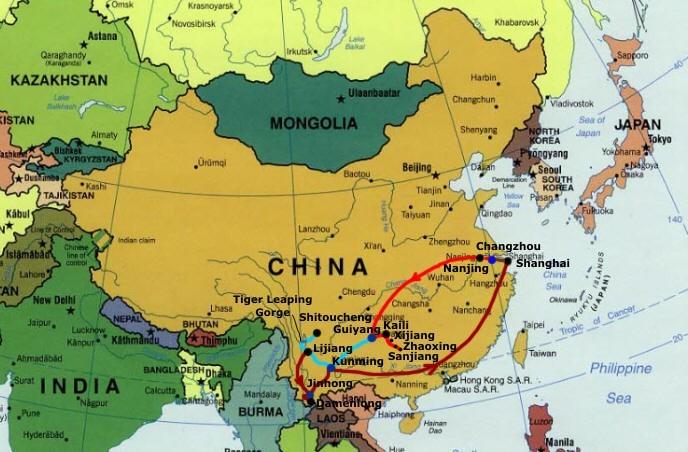 Map of Changzhou_25.jpg