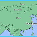 Map of Changzhou_26.jpg