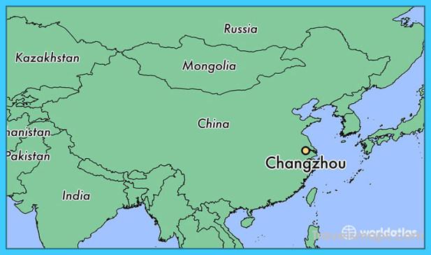 Map of Changzhou_26.jpg