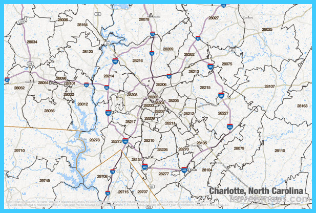 Map of Charlotte North Carolina_10.jpg