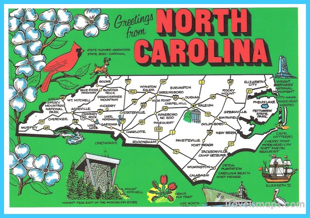 Map of Charlotte North Carolina_7.jpg