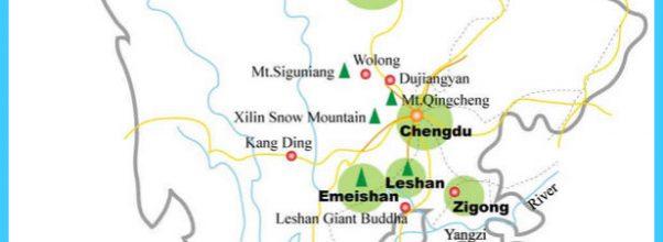 Map of Chengdu_4.jpg