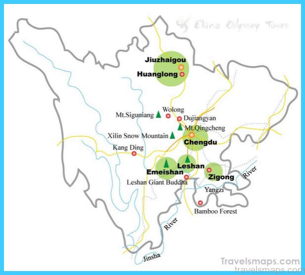 Map of Chengdu_4.jpg