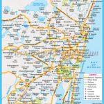 Map of Chennai_0.jpg