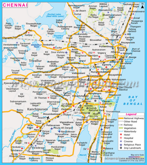 Map of Chennai_0.jpg