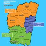 Map of Chennai_18.jpg