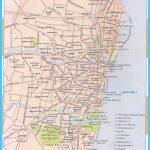 Map of Chennai_19.jpg