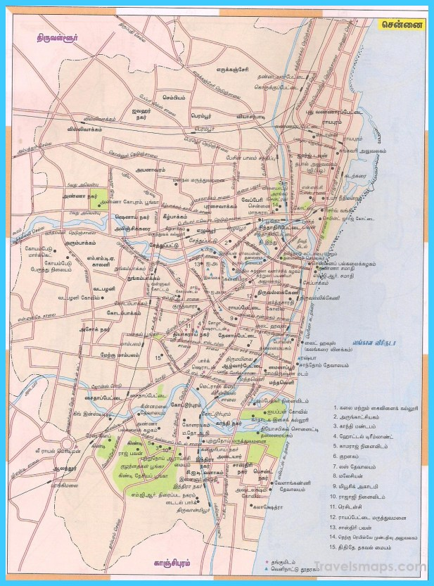 Map of Chennai_19.jpg