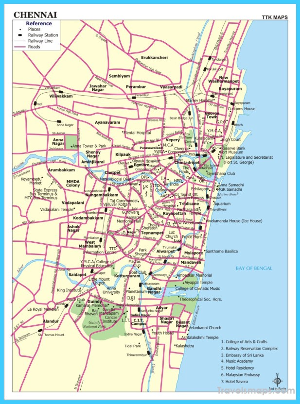 Map of Chennai_2.jpg