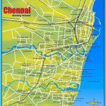 Map of Chennai_4.jpg