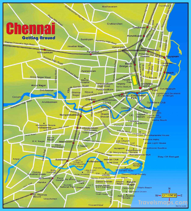 Map of Chennai_4.jpg