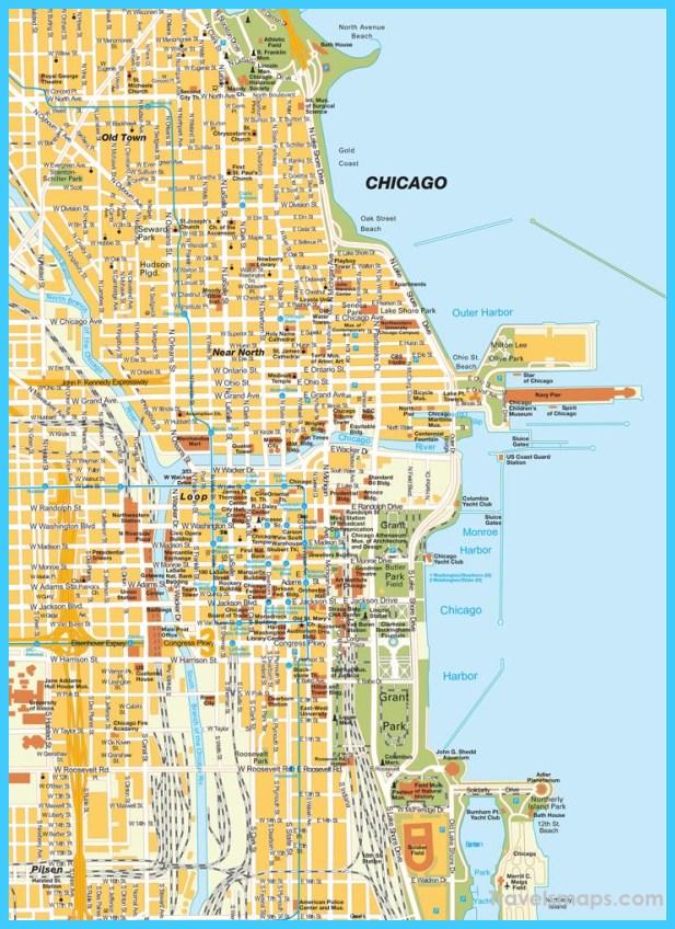 Map of Chicago Illinois_6.jpg