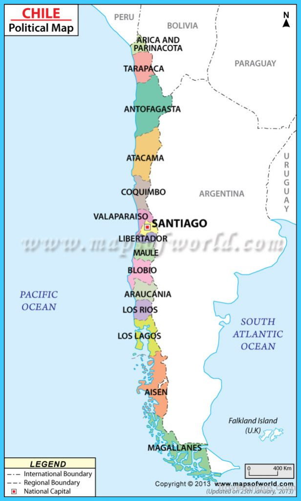 Map of Chile_11.jpg