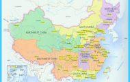 Map of China_2.jpg