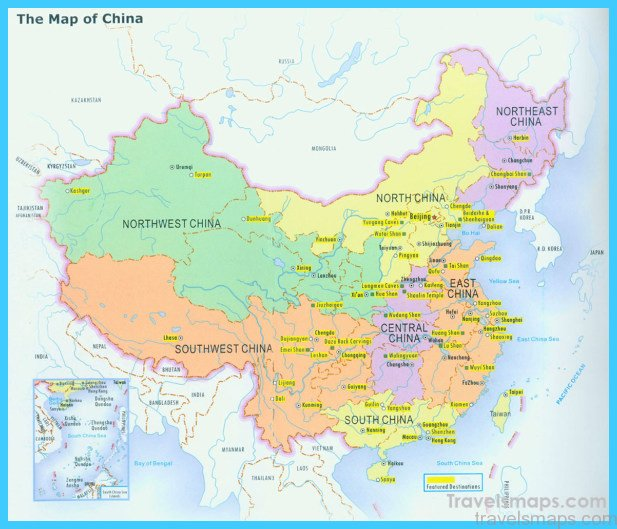 Map of China_2.jpg