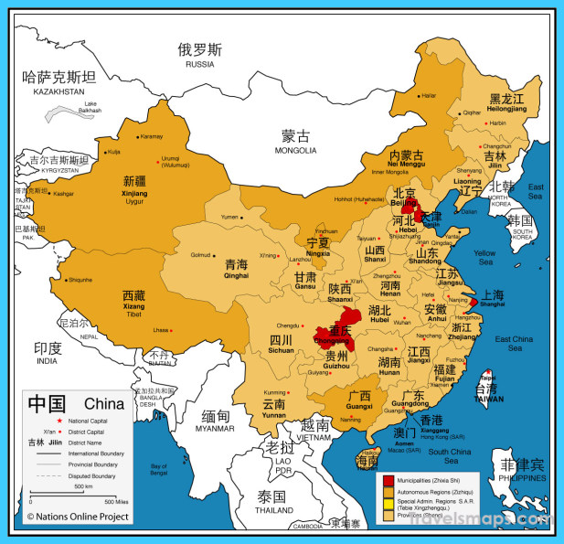 Map of China_4.jpg