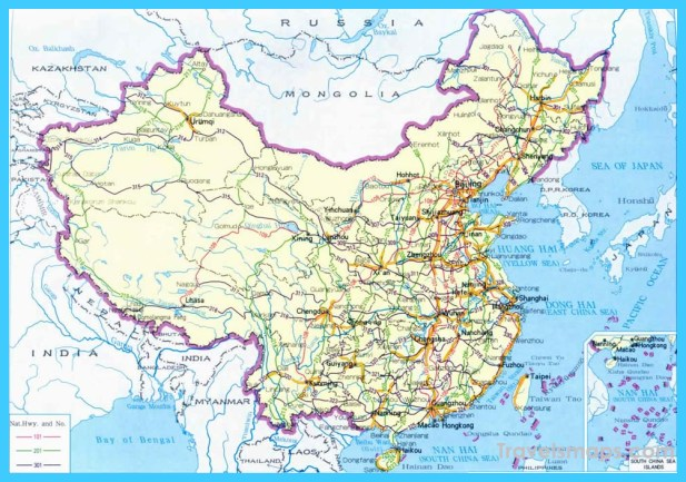 Map of China_6.jpg