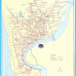 Map of Chittagong_1.jpg