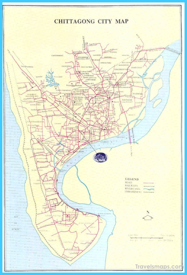 Map of Chittagong_1.jpg