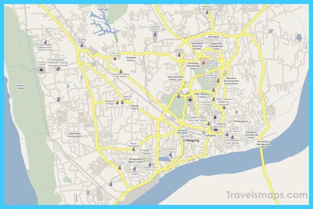 Map of Chittagong_23.jpg