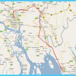 Map of Chittagong_6.jpg