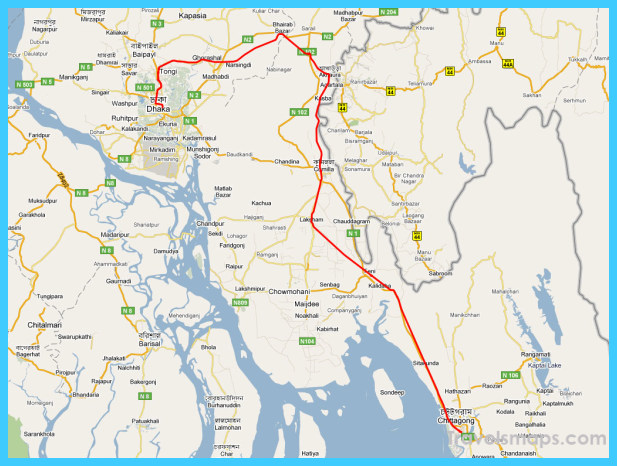 Map of Chittagong_6.jpg