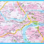 Map of Chongqing_0.jpg