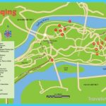 Map of Chongqing_1.jpg
