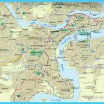 Map of Chongqing_15.jpg