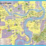 Map of Chongqing_17.jpg