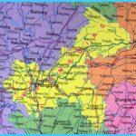Map of Chongqing_19.jpg