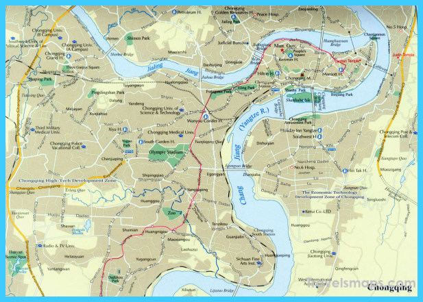 Map of Chongqing_4.jpg