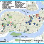 Map of Chongqing_5.jpg