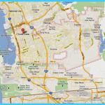 Map of Chula Vista California_12.jpg