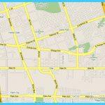 Map of Chula Vista California_27.jpg