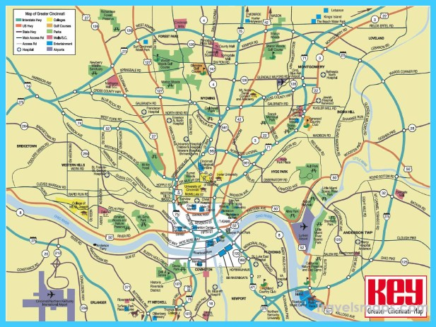 Map of Cincinnati Ohio_10.jpg