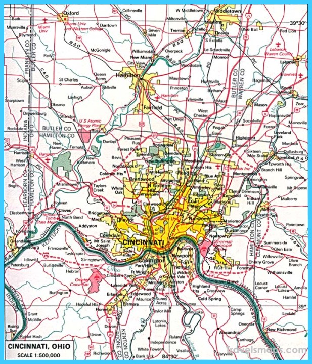 Map of Cincinnati Ohio_3.jpg