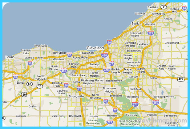Map of Cleveland Ohio_14.jpg