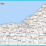 Map of Cleveland Ohio_17.jpg