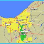 Map of Cleveland Ohio_7.jpg