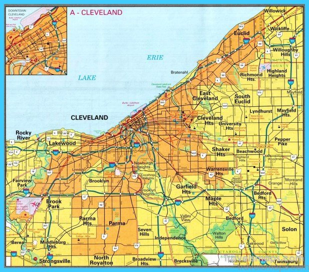 Map of Cleveland_0.jpg