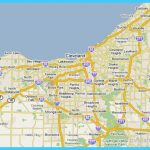Map of Cleveland_4.jpg